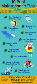 pool cleaning tips swimming pool cleaning tips swimming pool maintenance pinterest