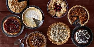40 best thanksgiving pies recipes and ideas for thanksgiving pies