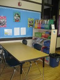 Classroom Desk Set Up Seven Steps For Setting Up A Stellar Autism Classroom