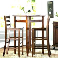 walmart dining table chairs bar stool chairs walmart bar stool table set kitchen bar table sets