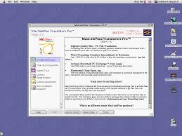 Mac Spreadsheet Program Revisiting Software Dispatch 1994 U0027s Mac App Store On Cd Rom
