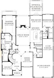 1st floor floor master bedroom plan toll brothers courtesy of www