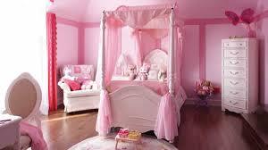 decoration chambre princesse deco chambre princesse adulte idées de décoration capreol us