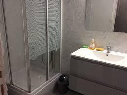 chambre d hote avec kitchenette chambre d hôtes avec petit salon kitchenette chambre coulounieix