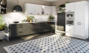 cuisine en beton beton cir salle de bain leroy merlin produits votre slection with