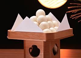 how to celebrate japanese day or hina matsuri