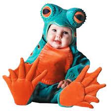 baby carrot halloween costume 40 halloween costumes for babies inspirationseek com