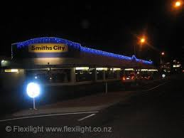 flexilight led light flexilight nz