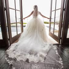 Wedding Dress Gallery Say Yes To The Dress Photos Say Yes To The Dress Tlc