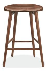 Bar Stools For Kitchen Islands 56 Best Details Barstools Images On Pinterest Counter Stools