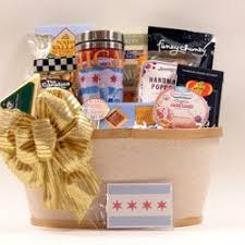 gift baskets chicago thoughtful presence gift shops 7703 n neva ave niles il
