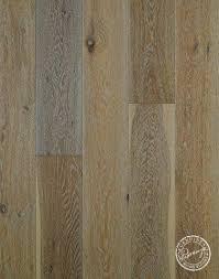 Hardwood Flooring Grey Provenza Hardwood Flooring Carpet Hardwood Flooring Tile Concord Ca
