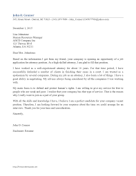 cover letter in sales babysitter cover letter sample choice image cover letter ideas
