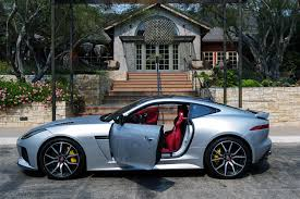 jaguar f type svr coupe unnamedproject