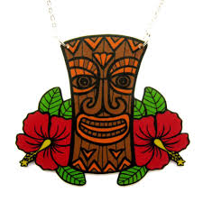 tiki cliparts cliparts and others art inspiration