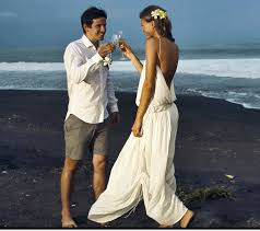 wedding dress bali guide to wedding dress codes komune bali weddings