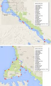 Portland Bridges Map by 12 Best Lake Havasu Lighthouses Images On Pinterest Arizona