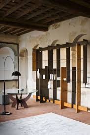 117 best vincenzo de cotiis images on pinterest aesthetics