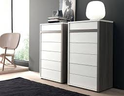 Dressers Bedroom Furniture Bedroom Chest Of Drawers Bedroom Furniture Bedroom