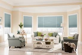 curtain u0026 blind fringe blinds bali roman shades jc penney shades