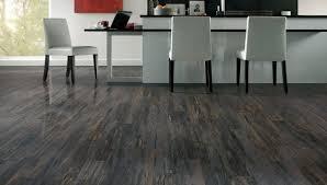 traditional dupont beech block laminate flooring also dupont henna