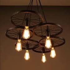 lustre pour bureau eclairage bureau plafond beau caisson plafond suspendu edgelit led