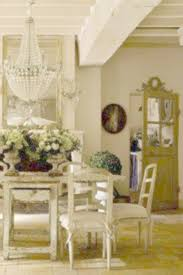 42 inspiring farmhouse dining room decor ideas french country