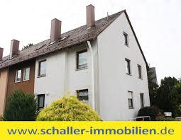 Immobilien Reihenhaus Kaufen 2 3 Fam Dhh Nürnberg Nord Thon Haus Kaufen Schaller