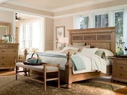 Bedroom Furniture Essentials Bedroom Queen Headboard With Storage Queen Size Headboard With