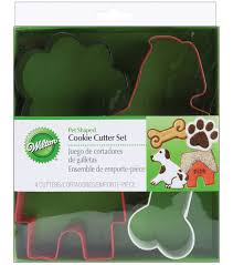 molds melts cookie cutter sets joann