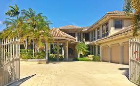 Barracuda Bar And Grill Deerfield Beach by 361 E Alexander Palm Rd Boca Raton Fl 33432 Mls Rx 10309024