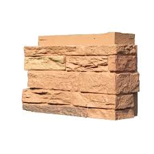 Interior Brick Veneer Home Depot Nextstone Stone Veneer Siding The Home Depot
