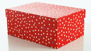 Valentine Shoe Box Decorating Ideas How Do You Decorate A Shoebox For Valentine U0027s Day Reference Com