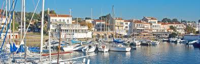 chambre d hote cyr sur mer cyr sur mer tourisme
