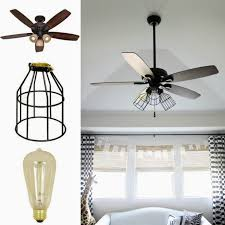 Mini Ceiling Fan With Light Ceiling Small Hugger Ceiling Fan Outdoor Ceiling Fans Pendant