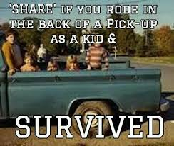 Ford Truck Memes - pin by diana d on country girl pinterest meme and memes