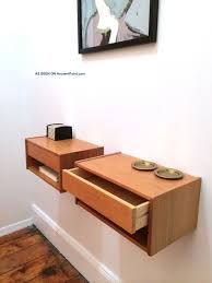 ikea furniture tables sets bargain floating nightstand vintage
