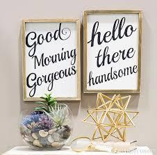 picture ideas for bathroom bathroom wall decorations gen4congress com