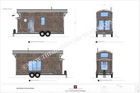 free house projects tiny house plans free ana white quartz diy projects home design ideas