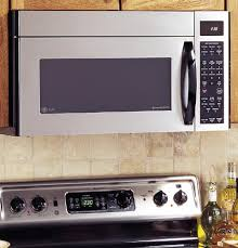 Ge Toaster Oven Replacement Parts Model Search Jvm1860sf001