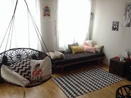 Interior Swing Chair Hammock Chair Carla Bruni For Habitat Cocoon Pinterest Carla