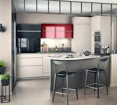 table de cuisine pour petit espace table de cuisine pour petit espace table de cuisine pour petit