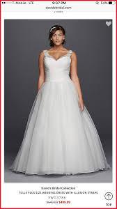 wedding dresses david s bridal david s bridal wedding invitation 34587 david s bridal malibu
