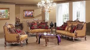 Comfortable Living Room Furniture Sets Sofas Center Archaicawful Elegant Sofa Set Image Concept Formal
