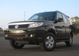 indian car tata tata motors to invest rs 600 cr on defence vehicles