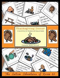 thanksgiving the true story of thanksgiving for kidsstory