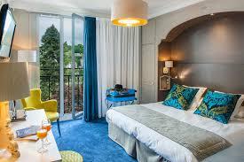 bureau de change dans le 95 grand hôtel gallia londres hébergement lourdes 4 étoiles
