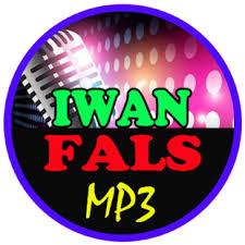 download mp3 iwan fals lagu satu download download lagu iwan fals mp3 lengkap for pc windows and mac
