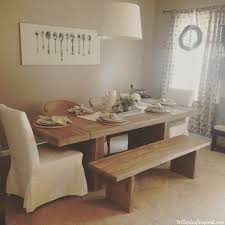 Rustic Dining Room Table Plans Dining Tables Rustic Wood Dining Table Farmhouse Table For Sale