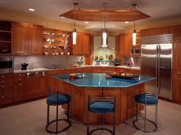 cool kitchen islands impressive cool kitchen island design ideas